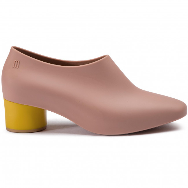 Mid Pink Ad 52492 Zapatos Melissa yellow 32438 CthdsQr