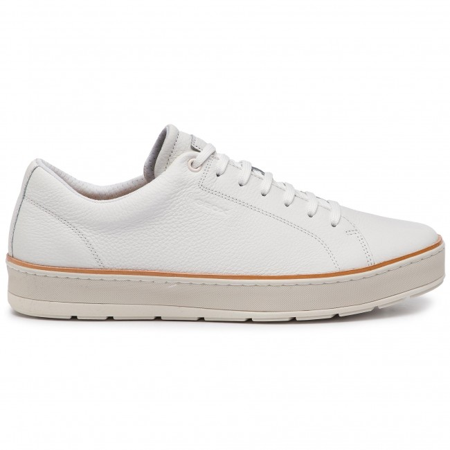 Sneakers Geox C Ariam 00046 C1000 White U U925qc tdCshQr