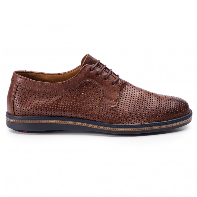 Zapatos Malt 12 220 Blues Lloyd 19 NmnPv8w0Oy