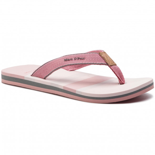 305 15221001 Marc Rose O'polo 903 600 Chanclas E92DWHIY