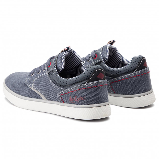 Navy Lcw Lee 072a Sneakers Cooper 529 19 0OwPX8nk