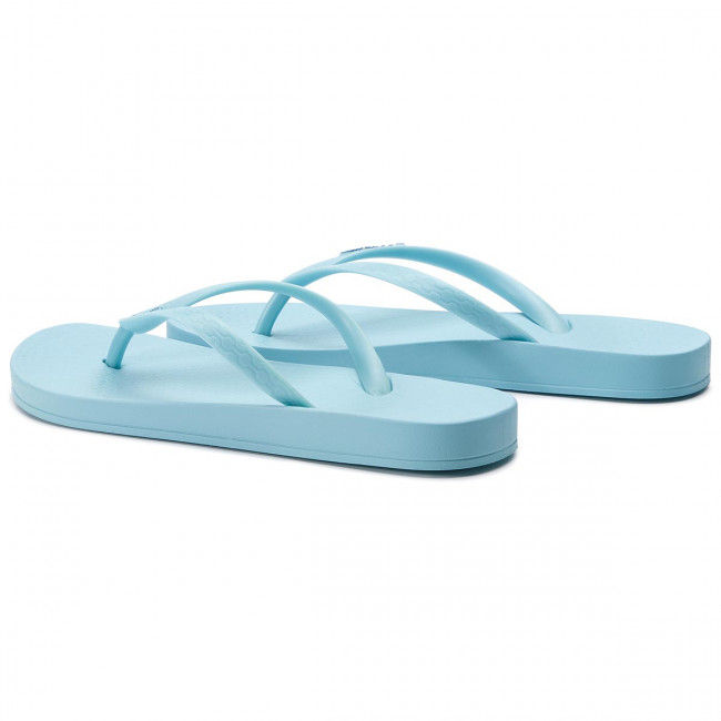 light Blue Chanclas 82591 Anat 24447 Fem Ipanema Blue Colors LpzMGUSVq