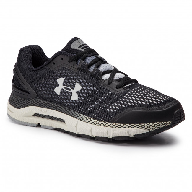 b5f0daa584a Zapatos UNDER ARMOUR - Ua Hovr Guardian 3021226-001 Blk - Zapatos ...