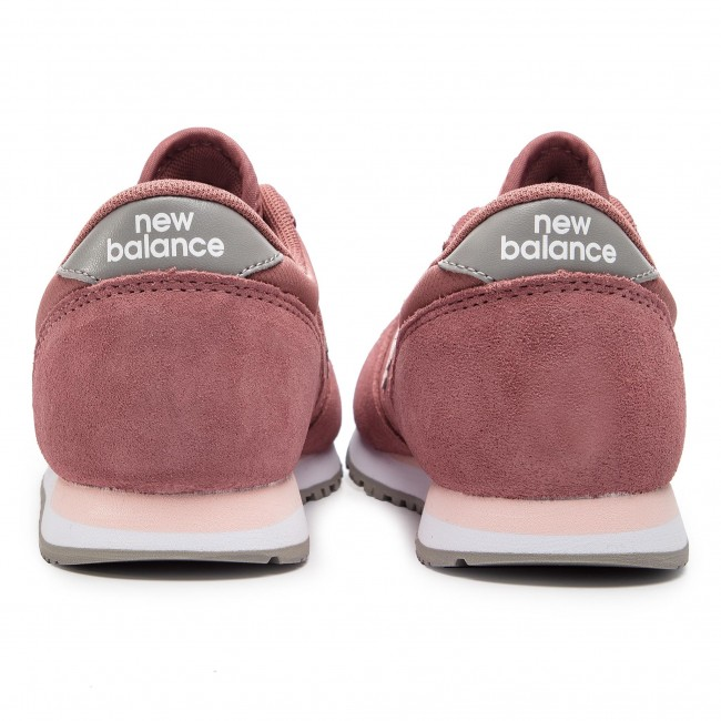 Sneakers Balance Sneakers Yc420pp New Rosa Yc420pp New Balance e9EHW2IDY