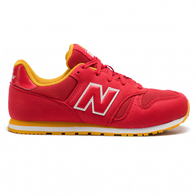 Rojo Balance Rojo New Sneakers New Sneakers New Yc373rp Balance Yc373rp Sneakers fI6m7vYgyb