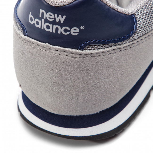 Sneakers New Yc373gn Gris Balance Yc373gn Balance Sneakers New trQChxsd