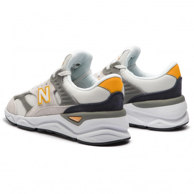 New Sneakers Balance Gris Balance New New Wsx90rpb Gris Sneakers Wsx90rpb Sneakers wOkP8n0