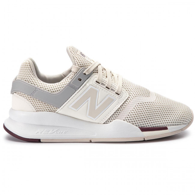 New Beis Balance Ws247tre Ws247tre New Beis Sneakers Sneakers Sneakers Balance F1lJTcK