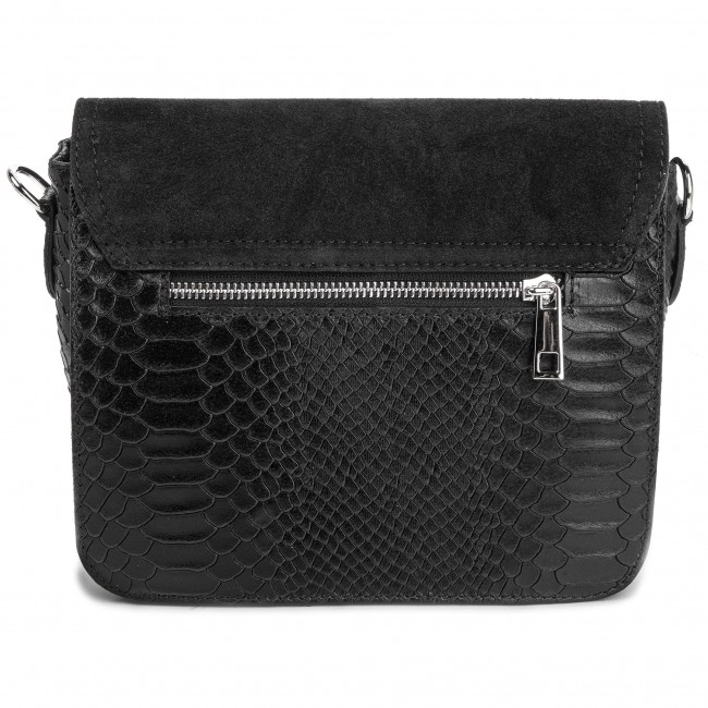 Negro Creole Creole K10600 Bolso Bolso XTPZiOuwkl