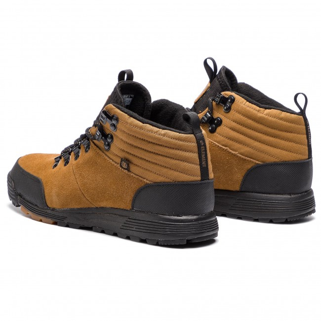 2192 Light Breen Zapatos Hombre Zapatos 01a ElementDonnelly es L6dol1 Black De Sneakers TJ3c1lKF