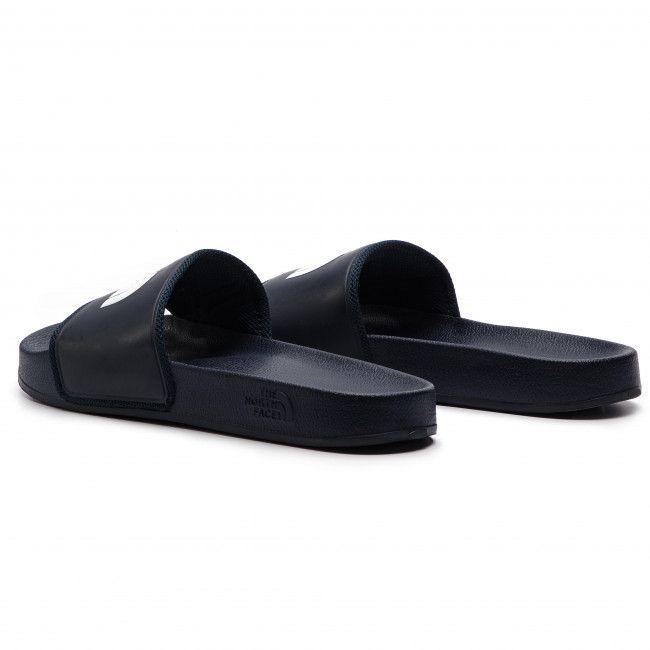 Navy Ii North Camp Chanclas The Face tnf Base Urban T93fwom6s White Slide fIyvb76gY