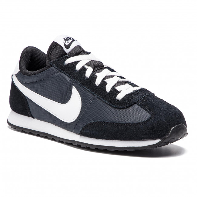 Runner 303992 white Anthracite 010 black De Zapatos es Hombre Zapatos NikeMach black Sneakers byvf76Yg