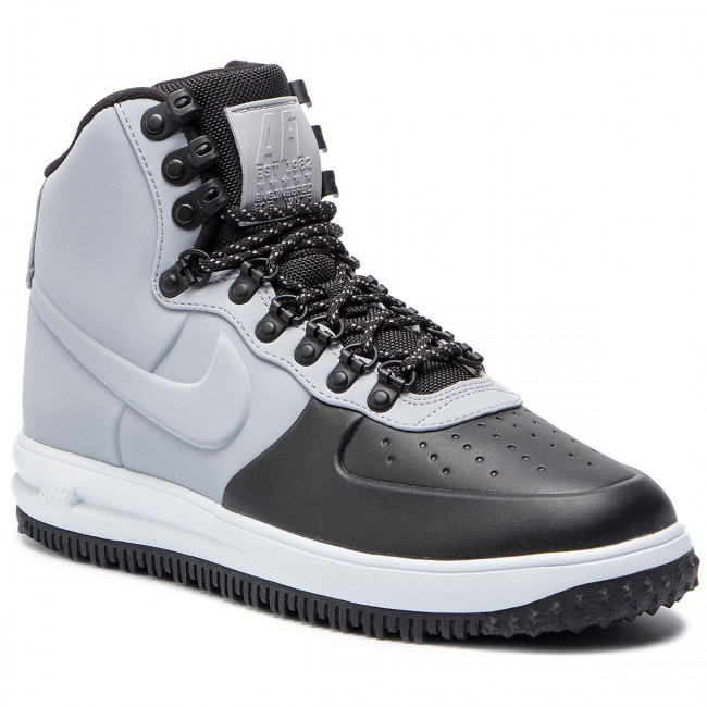 Blackwolf Bq7930 Grey Lunar Force Duckboot 1  18 Nike Zapatos wfOYx0gK 046789cb62157