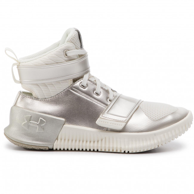 Under Ultimate Ua Gld 3020236 Zapatos Mix 900 Armour Speed W n0OkwP