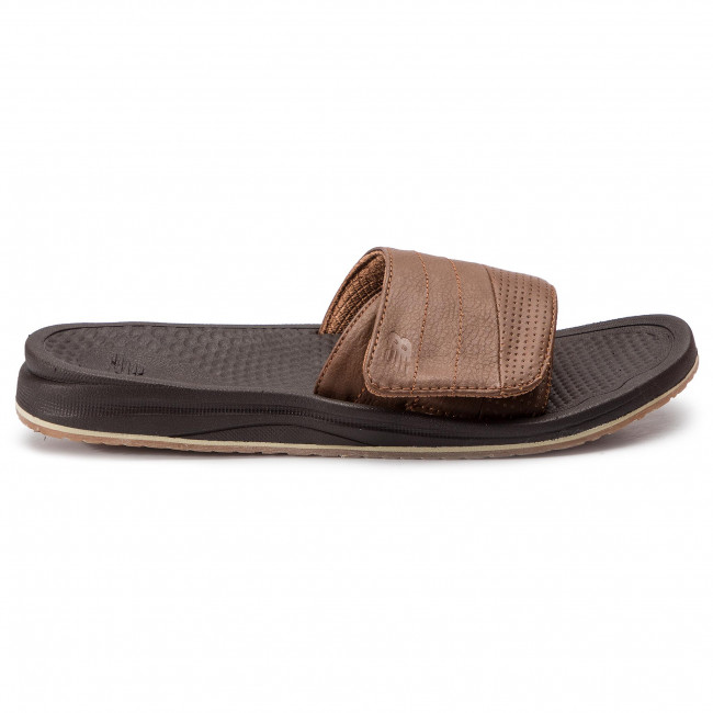 New Chanclas Balance M3080br Brown rtQdhsC