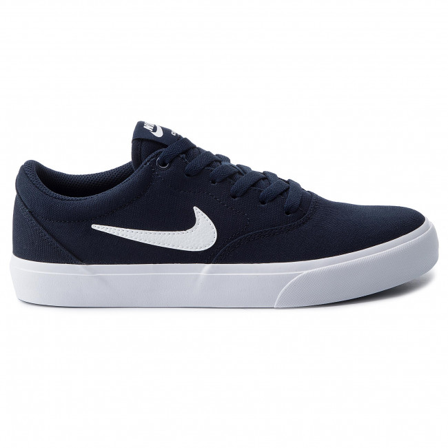 Zapatos NikeSb white Slr es Cd6279 Zapatos Hombre 400 Charge Obsidian De Sneakers rhQsdxtC