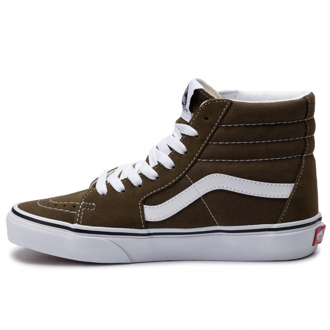 hi White Mujer Beech De VansSki8 Zapatos es Vn0a4bv6v7d1 true Zapatos Sneakers thQCxrds