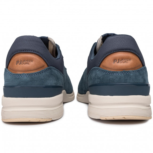 Old 584 Hombre D es limit Pepe Zapatos JeansJayker Navy Zapatos De Dual Pms30516 Sneakers yvf6gbY7