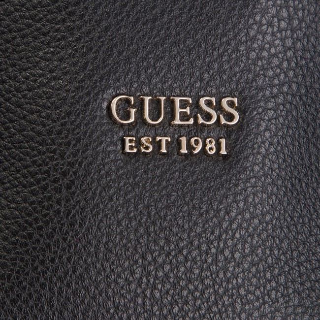 Guess DigitalvgHwvg68 Guess DigitalvgHwvg68 53030 Bla Bolso Bolso 34R5jLA