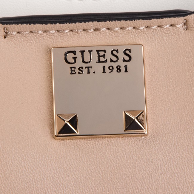 Bolso 92230 Bolso Bolso 92230 LeniavgHwvg72 LeniavgHwvg72 Guess Sml Guess Guess Sml vN8n0mOyw