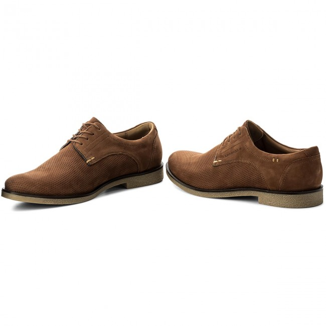 Mi08 04 c363 399 Camel Zapatos Men Lasocki For OPZkiuXT