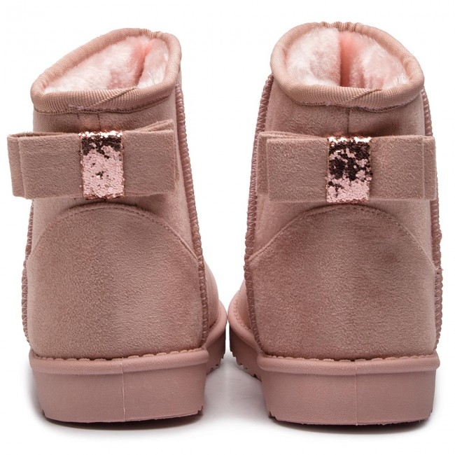 Fairy Pink 40 Ws1655 Zapatos Jenny 0vnwmN8