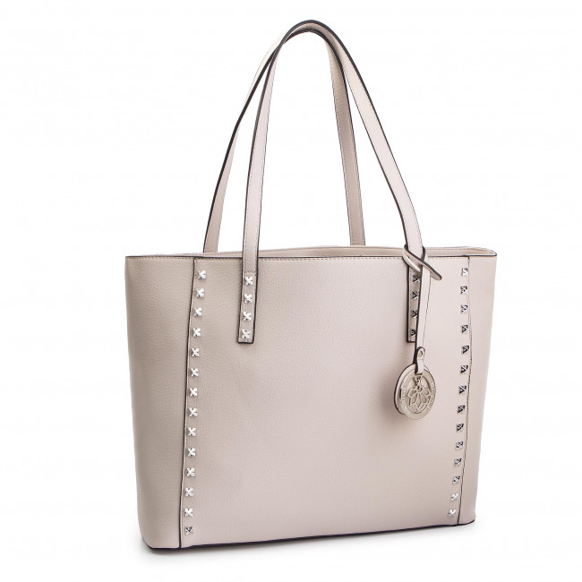 Bolso Fairy Light Rx0122a Jenny Grey SULqMpGzV