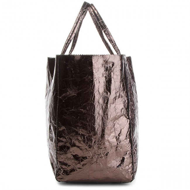 Bolso Strong 4140004102 Bolsos Shopper Zapatos Gun JoopShuttle es 955 29DEIH
