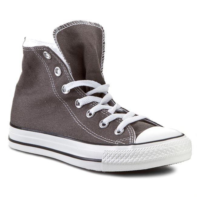 A Ct s Seasnl Zapatillas Converse H Charcoal 1j793 EWDYH29I