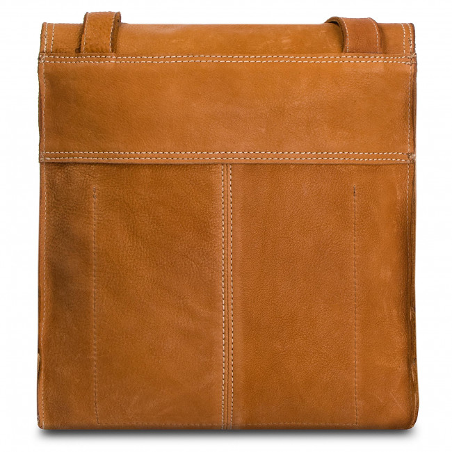 Tailfly London P974640001 Camel Bolso Fly LR35jA4