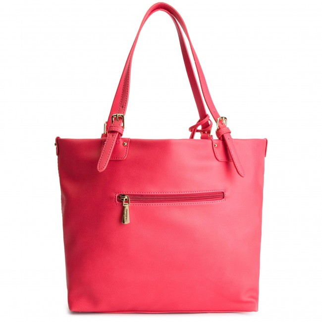 Shopper es Bolso Red MonnariBag2290 Bolsos 005 Zapatos Ygf6vIbym7