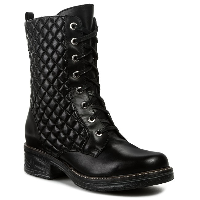 f41 Gino 9999 Nuvola Dtg038 Botas Rossi Negro d2ss tsdhCQrBx