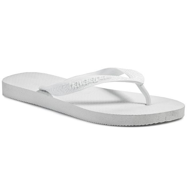 Havaianas Chanclas Havaianas Top Top Chanclas Top White Chanclas White 40000290001 Havaianas 40000290001 f7gb6y
