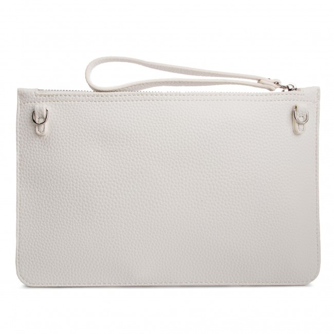 Bolso Jc4094pp17lk0100 Bianco Bolso Love Moschino Bolso Bianco Love Moschino Jc4094pp17lk0100 xerQCBoWd