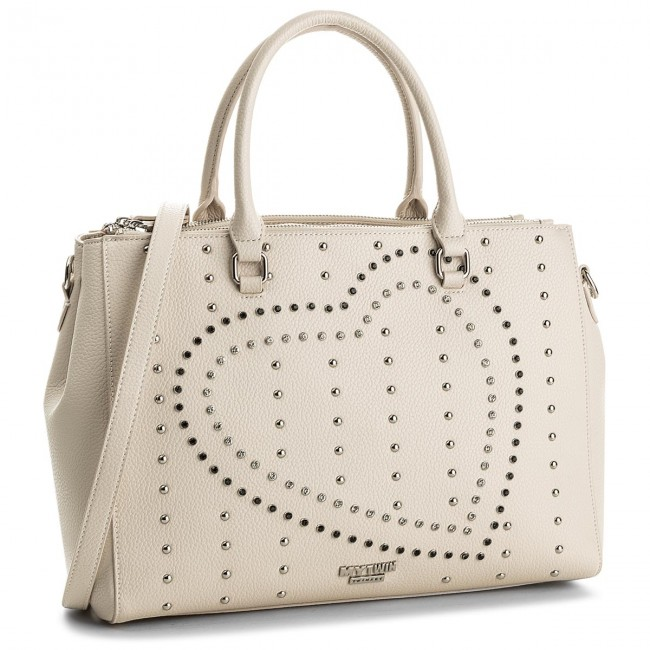 cuore 02394 My Tote Ric Bolso Twin Rs8tfn 54AjLq3cRS