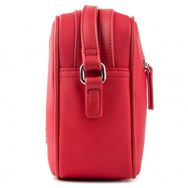 Red sPolo Bolso CrossbBag U AssnNew PortsH Beunp0428wvp 400 On0wPk