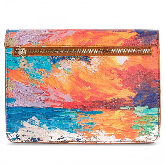 Desigual 5055 Desigual Bolso 19saxpf7 Bolso 5055 Bolso 19saxpf7 QrEodBxWCe