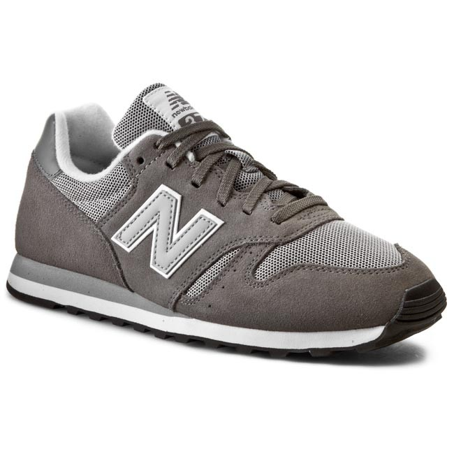 Gris Ml373mma New Sneakers Ml373mma Balance New Balance Sneakers Pknw0O