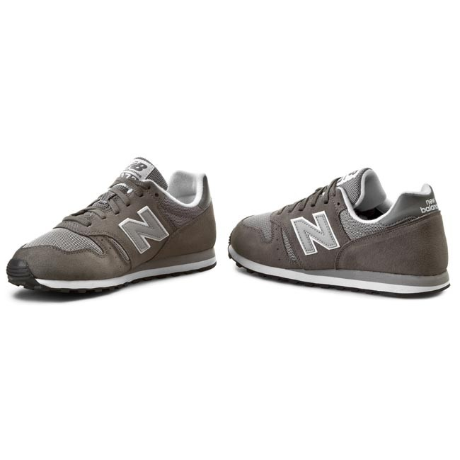 Ml373mma New Ml373mma Gris Sneakers Sneakers Balance Sneakers New Gris Balance New Ml373mma Balance OZXiTwPku