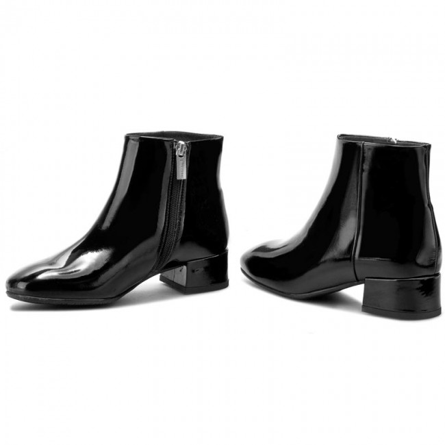 Dbh096 9900 Gino Rossi 0600 99 Botas Ami 0 s92 2IEH9D