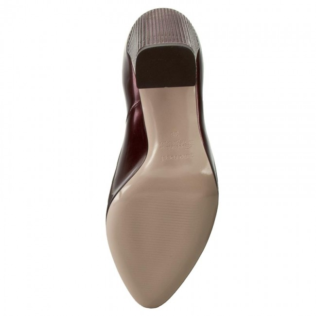 Gino 34 rm00 Dch044 Melania s78 7800 Zapatos Rossi 0 A4Rj35L