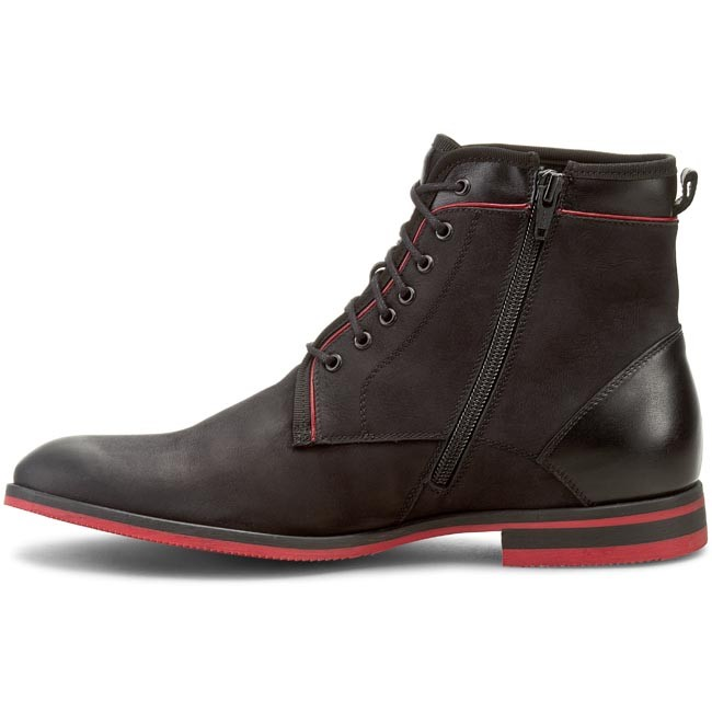 agrg Andy 99 9999 Gino Rossi Mtv652 99 r85 f Botas Yfvgyb76