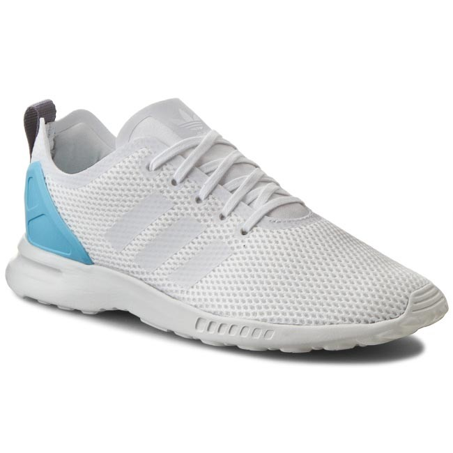 adidas zx flux adv mujer