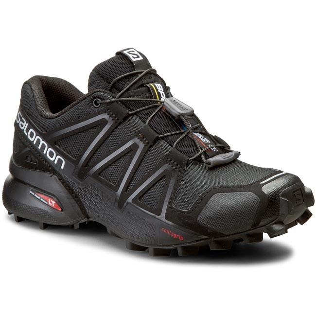 salomon speedcross 4 damskie uomo