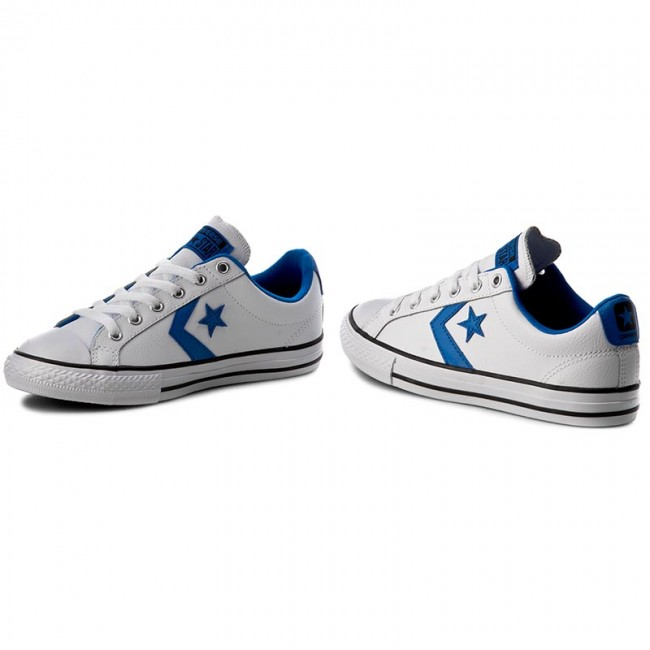 converse star player ev mujer
