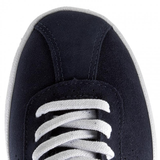 obsidian Sneakers Converse Breakpoint Ox 555925c Obsidian Mujer Zapatos white De CBeEQroWdx