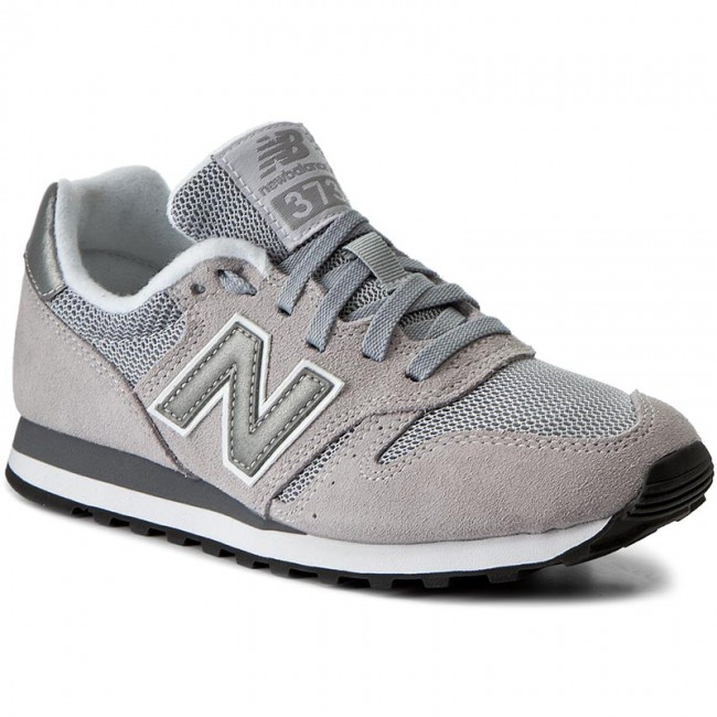 Sneakers NEW BALANCE - ML373GR Gris