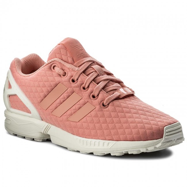 2zapatos mujer adidas zx flux