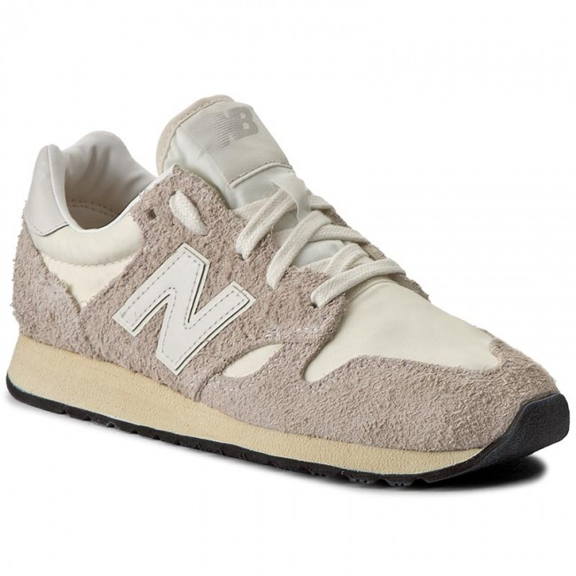 De Beis Mujer Zapatos U520ac Sneakers New Balance ED2WH9IY