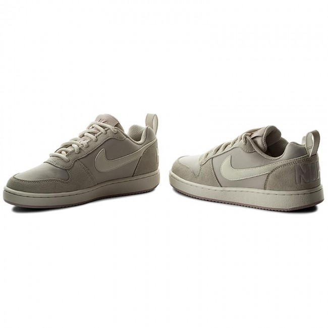 sail De Borough Orewood Red Prem silt 861533 Lt Zapatos Sneakers Nike Mujer Low Brn 101 Court Ee2YDW9IH
